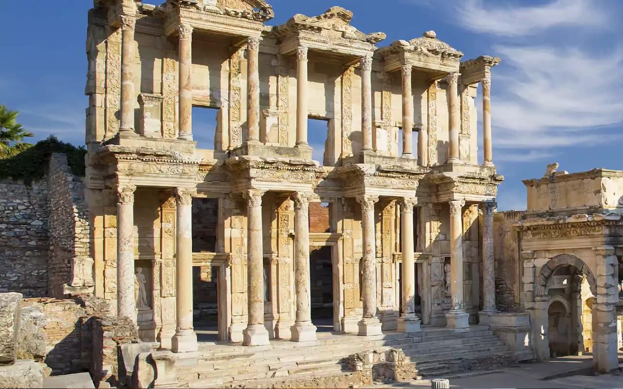 arqueología Israel