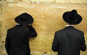 viaje-circuito-israel-tierrasanta-18-Rafael-Ben-Ari-Chameleons-Eye-Travel-Photos-of--Israel--Jerusalem-Western-Wall