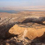 viaje-circuito-israel-tierrasanta-19-©-Itamar-Grinberg-