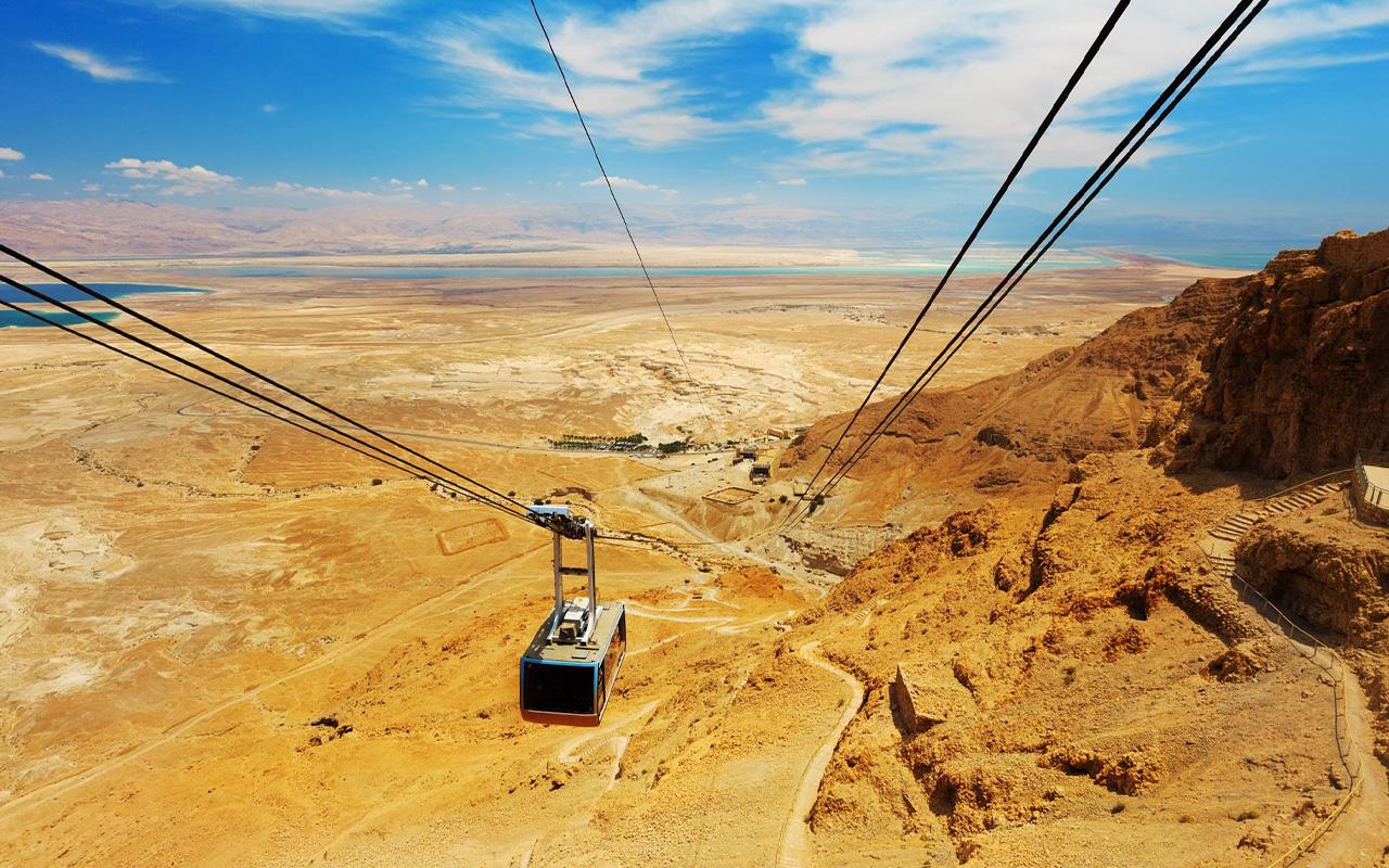 viaje-circuito-israel-tierrasanta-26-nitr-123RF-