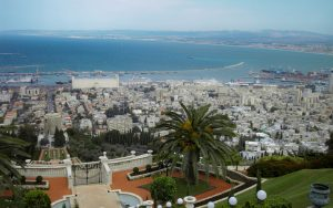 viaje-circuito-israel-tierrasanta-Moises-Martinez-Martinez